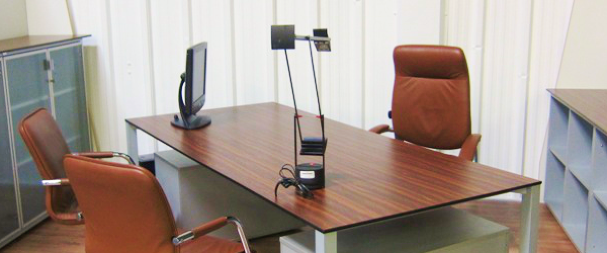 Purchase Of Used Office Furniture Friedrich Friedrich