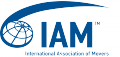 Logo International Association of Movers
