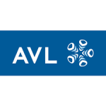 Umzug der AVL Deutschland