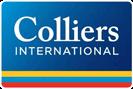 Umzug Collier International innerhalb Frankfurt