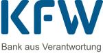 Neumöbelmontage bei der KFW Bank Frankfurt