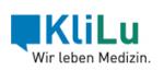 Umzug der Herzchirurgie des Klinikums Ludwigshafen