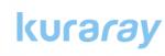Kuraray Europe Logo