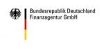 Bundesrepublik Deutschland - Finanzagentur