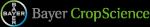 Logo Bayer CropScience