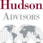Büroumzug von Hudson Advisors innerhalb Frankfurt durch Umzugsunternehmen Friedrich Friedrich