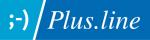 Umzug der Plus.line AG innerhalb Frankfurt