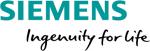 Umzug der Siemens AG von Offenbach nach Frankfurt-Niederrad