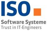 Umzug der Iso Software GmbH von Offenbach nach Frankfurt