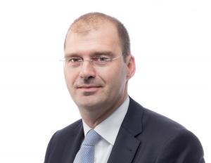 Oliver Gerheim erneut Aufsichtsratsmitglied bei der DMS
