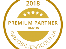 PremiumPartner