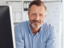 Vertrieb Objektumzüge Büroumzüge Firmenumzüge