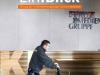 Neuer Ein.Blick - Kundenzeitschrift der Unternehmensgruppe