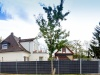 Neue Liegenschaft im Rübgrund Gewerbegebiet Nordring Griesheim